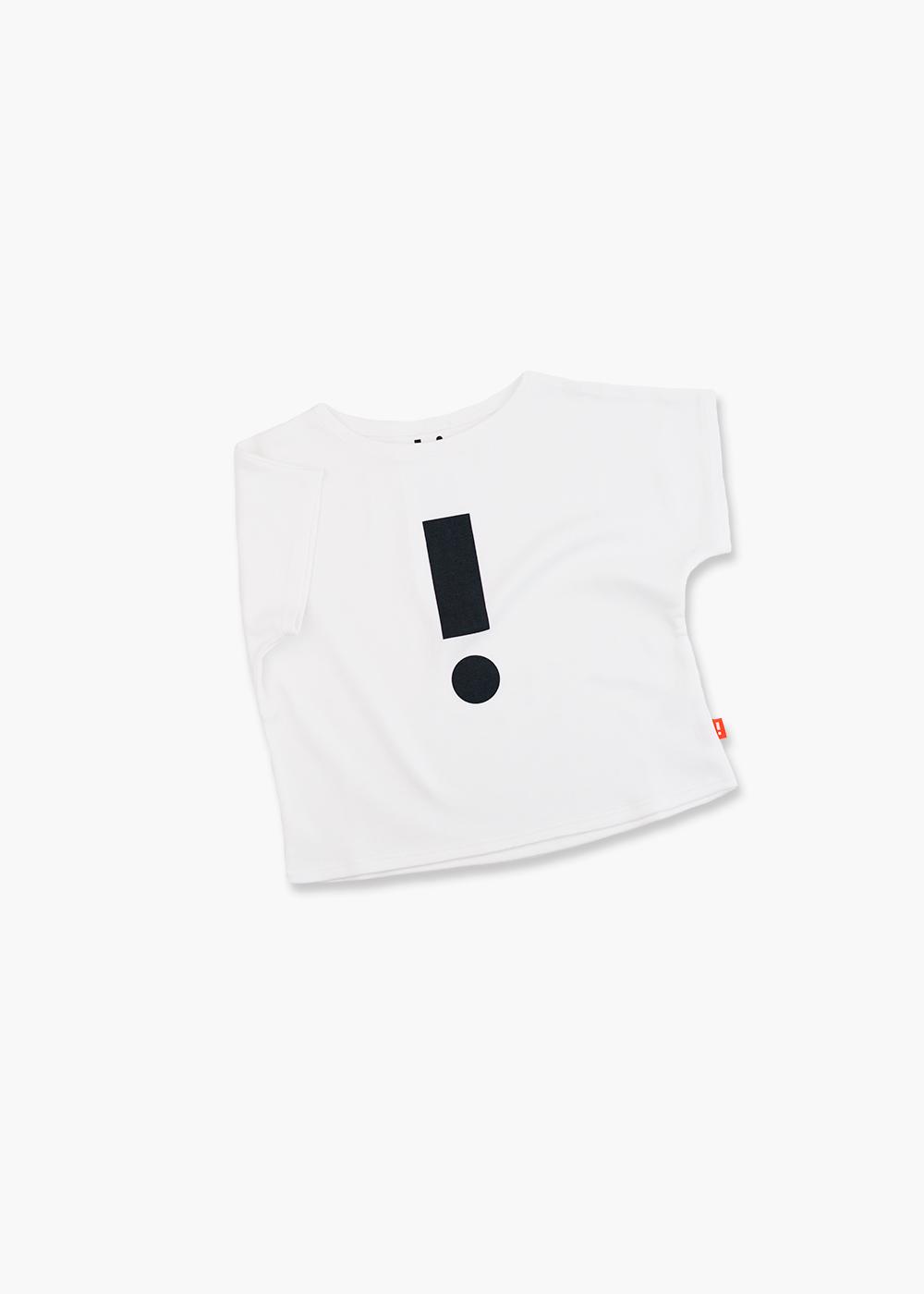 Camiseta Orgánica Unisex